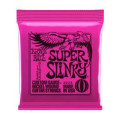 Ernie Ball 2223 Super Slinky Nickel Wound Electric Strings