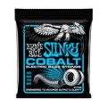 Ernie Ball 2735 Cobalt Extra Slinky Bass Strings2735 Cobalt Extra Slinky Bass Strings