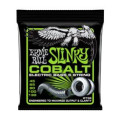 Ernie Ball 2736 Cobalt Regular Slinky 5-String Bass Strings2736 Cobalt Regular Slinky 5-String Bass Strings
