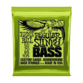 Ernie Ball 2832 Regular Slinky Roundwound Bass Strings2832 Regular Slinky Roundwound Bass Strings
