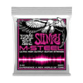Ernie Ball 2923 M-Steel Super Slinky Electric Strings - .009-.0422923 M-Steel Super Slinky Electric Strings - .009-.042