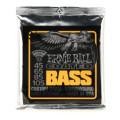 Ernie Ball 3833 Coated Hybrid Slinky Roundwound Bass Strings