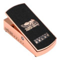 Ernie Ball Expression Series Ambient Delay PedalExpression Series Ambient Delay Pedal