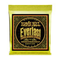 Ernie Ball 2556 Everlast Coated 80/20 Bronze Medium Light Acoustic Strings2556 Everlast Coated 80/20 Bronze Medium Light Acoustic Strings