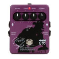 EBS EBS-DP Billy Sheehan Signature Drive PedalEBS-DP Billy Sheehan Signature Drive Pedal