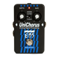 EBS UniChorus Analog Bass ChorusUniChorus Analog Bass Chorus
