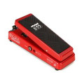EBS EBS-SC Stanley Clarke Signature Bass Wah and Volume PedalEBS-SC Stanley Clarke Signature Bass Wah and Volume Pedal