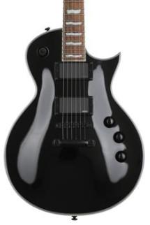 ESP LTD EC-401 - Black