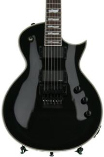ESP LTD EC-401FR - Black