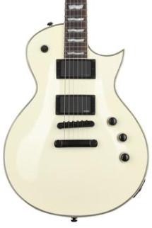ESP LTD EC-401 - Olympic White
