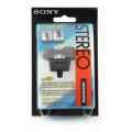Sony ECM-719ECM-719