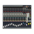 Soundcraft EFX12EFX12