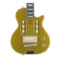 Traveler Guitar EG-1 Custom - GoldEG-1 Custom - Gold