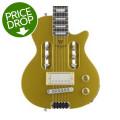 Traveler Guitar EG-1 Custom - GoldEG-1 Custom - Gold