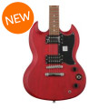 Epiphone SG Special VE - Cherry