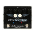 Electro-Harmonix EHX Tortion OverdriveEHX Tortion Overdrive