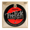 D'Addario Pro-Arte Classical Guitar Strings - Normal TensionPro-Arte Classical Guitar Strings - Normal Tension