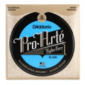 D'Addario Pro-Arte Classical Guitar Strings - Hard Tension