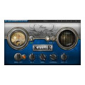Waves Eddie Kramer Bass Channel Plug-inEddie Kramer Bass Channel Plug-in