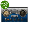 Waves Eddie Kramer Bass Channel Plug-in