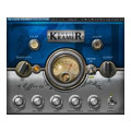 Waves Eddie Kramer Effects Channel Plug-inEddie Kramer Effects Channel Plug-in