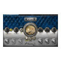 Waves Eddie Kramer Guitar Channel Plug-inEddie Kramer Guitar Channel Plug-in