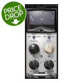 Waves Kramer PIE Compressor Plug-inKramer PIE Compressor Plug-in