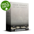 Waves Eddie Kramer: Tape, Tubes & Transistors Plug-in BundleEddie Kramer: Tape, Tubes & Transistors Plug-in Bundle