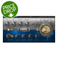 Waves Eddie Kramer Vocal Channel Plug-inEddie Kramer Vocal Channel Plug-in