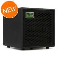 Trace Elliot ELF 1x10 300-watt Bass Cabinet