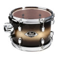 Pearl Export Lacquer Tom Pack - 7
