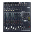 Yamaha EMX5014C 14-channel 1000W Powered MixerEMX5014C 14-channel 1000W Powered Mixer