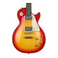 Epiphone Les Paul 100 - Heritage Cherry SunburstLes Paul 100 - Heritage Cherry Sunburst
