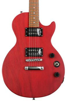 Epiphone Les Paul Special VE - Vintage Worn Cherry