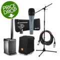 JBL EON ONE Stage PackEON ONE Stage Pack