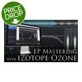 Multi Platinum EP Mastering with iZotope Ozone 6 Interactive CourseEP Mastering with iZotope Ozone 6 Interactive Course