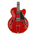 Gibson Memphis ES-275 - Faded CherryES-275 - Faded Cherry