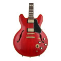 Gibson Memphis 1964 ES-345TDC - Sixties Cherry1964 ES-345TDC - Sixties Cherry