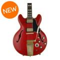 Gibson Memphis 1964 ES-345TDC Maestro Tremolo VOS - Sixties Cherry1964 ES-345TDC Maestro Tremolo VOS - Sixties Cherry