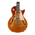 Gibson Memphis ES-Les Paul - Faded LightburstES-Les Paul - Faded Lightburst