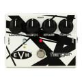 MXR EVH117 Eddie Van Halen Flanger PedalEVH117 Eddie Van Halen Flanger Pedal