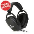 Direct Sound EX-29 Isolating Headphones