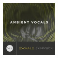 Output Ambient Vocals Exhale Expansion