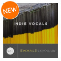 Output Indie Vocals Exhale ExpansionIndie Vocals Exhale Expansion