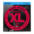 D'Addario EXL170M Nickel Wound Medium Scale Medium Bass Strings