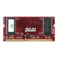 Akai Professional EXM128EXM128