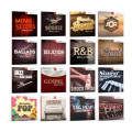 Toontrack EZkeys MIDI Pack - Single Pack DownloadEZkeys MIDI Pack - Single Pack Download