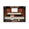 Toontrack EZkeys Retro Electrics Virtual Electric Pianos Collection