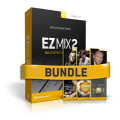 Toontrack EZmix 2 Top Producers BundleEZmix 2 Top Producers Bundle