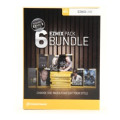Toontrack EZmix 6 Pack BundleEZmix 6 Pack Bundle